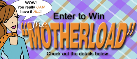 Motherload_contest_banner_470px_2