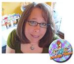 Susan_liles_w_button