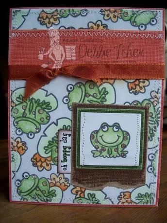 Oh_hoppy_day_frog_3