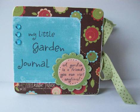 My_garden_journal_closed