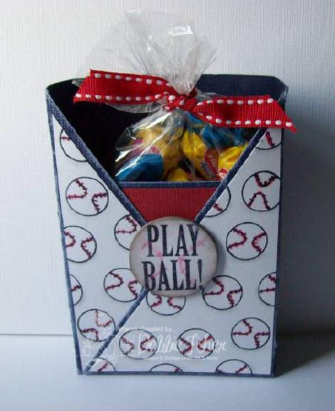 Play_ball_treat_box